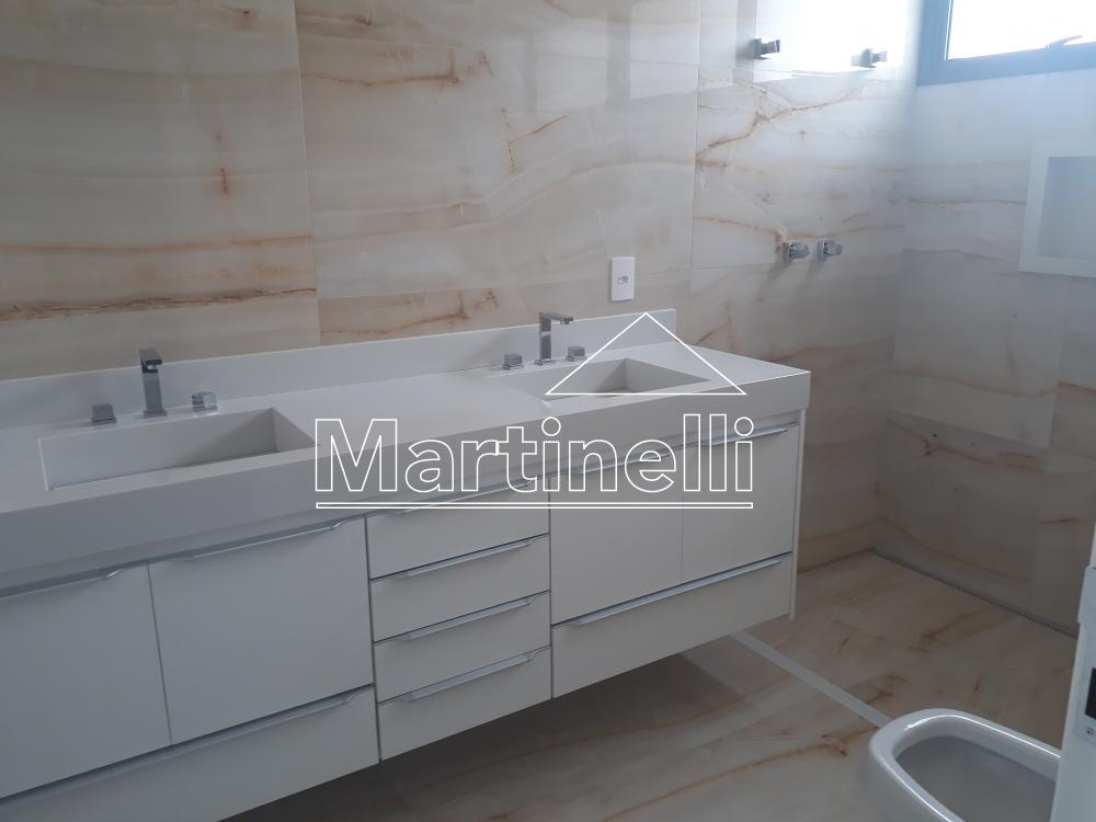 Comprar Casa / Condomínio em Ribeirão Preto apenas R$ 2.600.000,00 - Foto 12