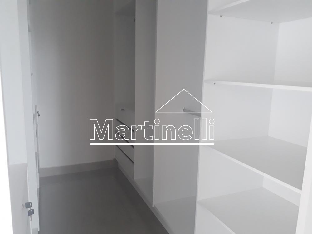 Comprar Casa / Condomínio em Ribeirão Preto apenas R$ 2.600.000,00 - Foto 13