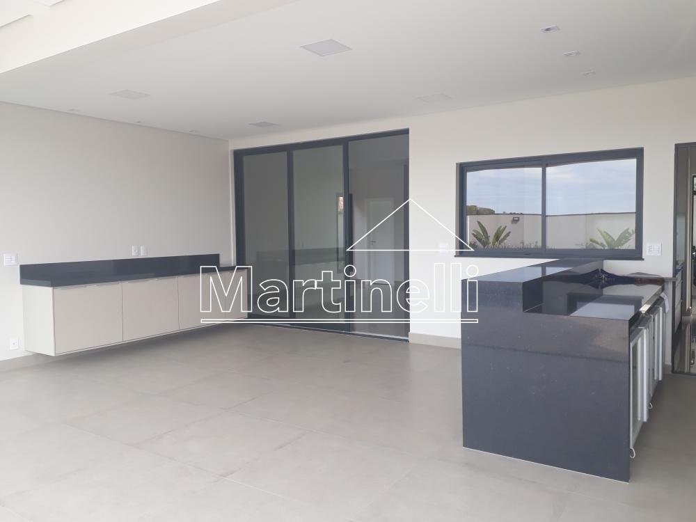 Comprar Casa / Condomínio em Ribeirão Preto apenas R$ 2.600.000,00 - Foto 16