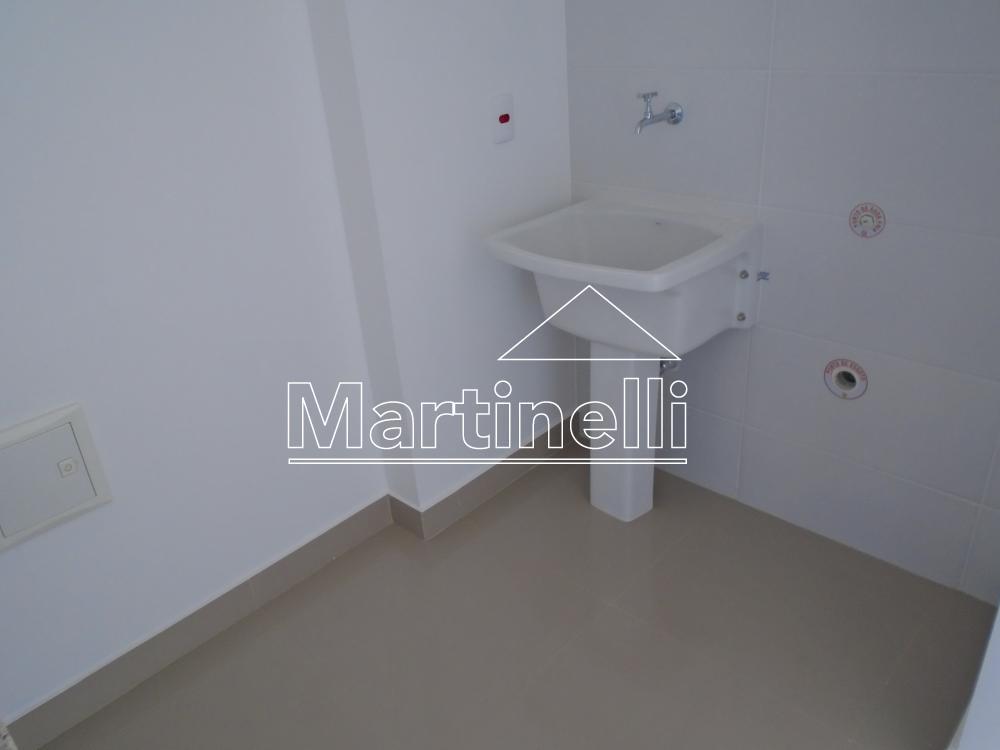 Alugar Apartamento / Padrão em Ribeirão Preto R$ 1.300,00 - Foto 8