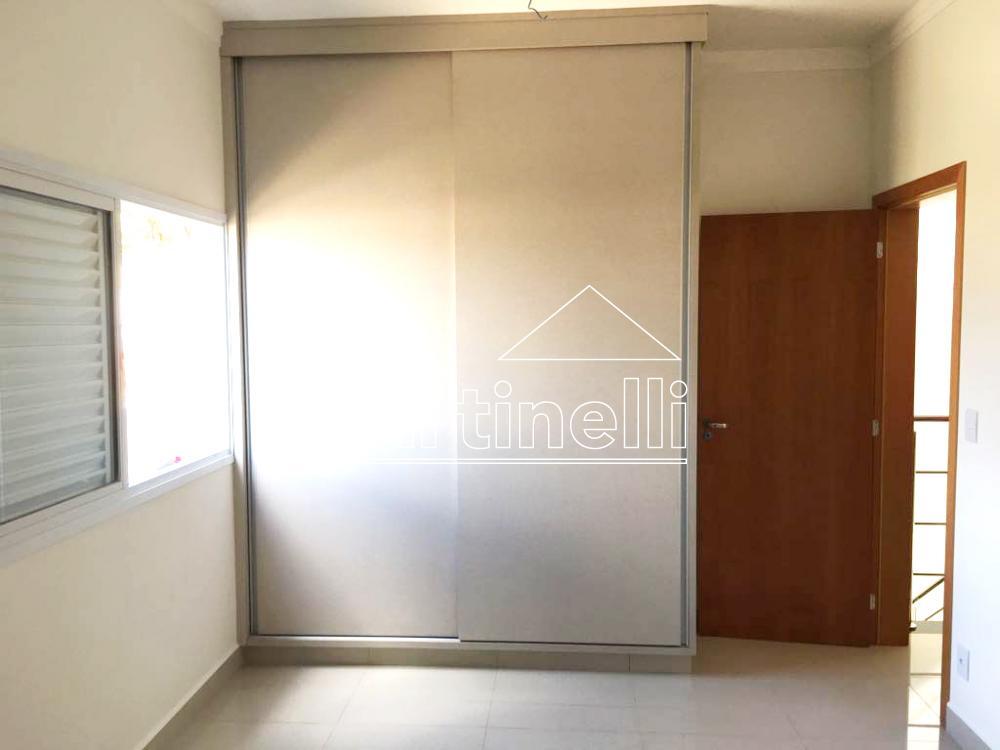 Comprar Casa / Condomínio em Ribeirão Preto apenas R$ 890.000,00 - Foto 5