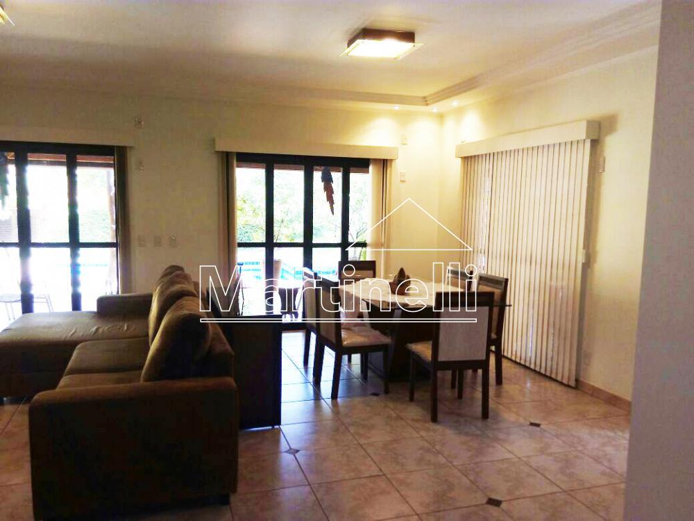 Comprar Casa / Condomínio em Ribeirão Preto apenas R$ 1.250.000,00 - Foto 2