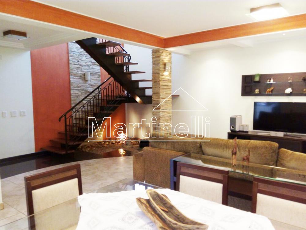 Comprar Casa / Condomínio em Ribeirão Preto apenas R$ 1.250.000,00 - Foto 3