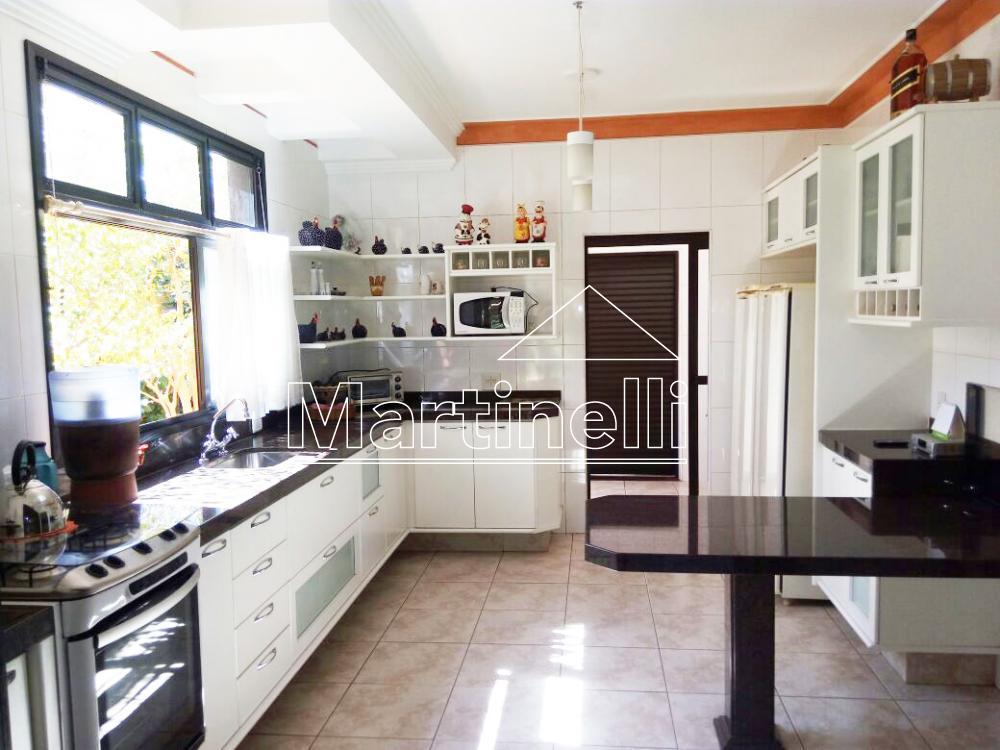 Comprar Casa / Condomínio em Ribeirão Preto apenas R$ 1.250.000,00 - Foto 4