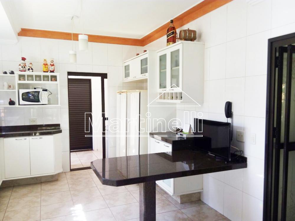 Comprar Casa / Condomínio em Ribeirão Preto apenas R$ 1.250.000,00 - Foto 5