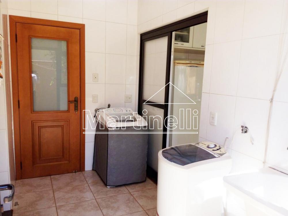 Comprar Casa / Condomínio em Ribeirão Preto apenas R$ 1.250.000,00 - Foto 6