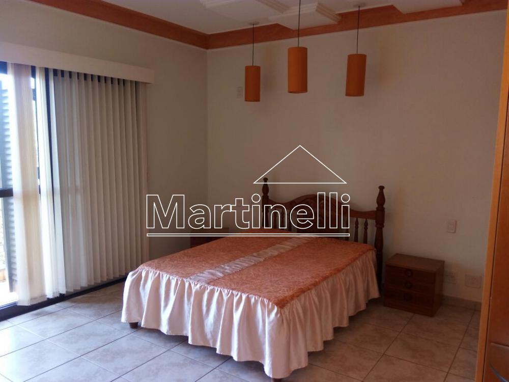 Comprar Casa / Condomínio em Ribeirão Preto apenas R$ 1.250.000,00 - Foto 9