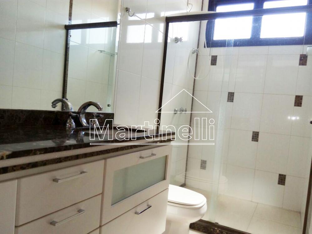 Comprar Casa / Condomínio em Ribeirão Preto apenas R$ 1.250.000,00 - Foto 11