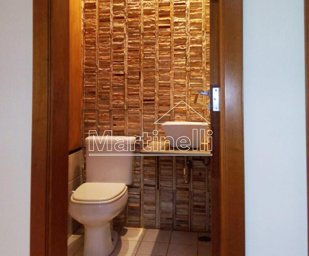 Comprar Casa / Condomínio em Ribeirão Preto apenas R$ 1.250.000,00 - Foto 7