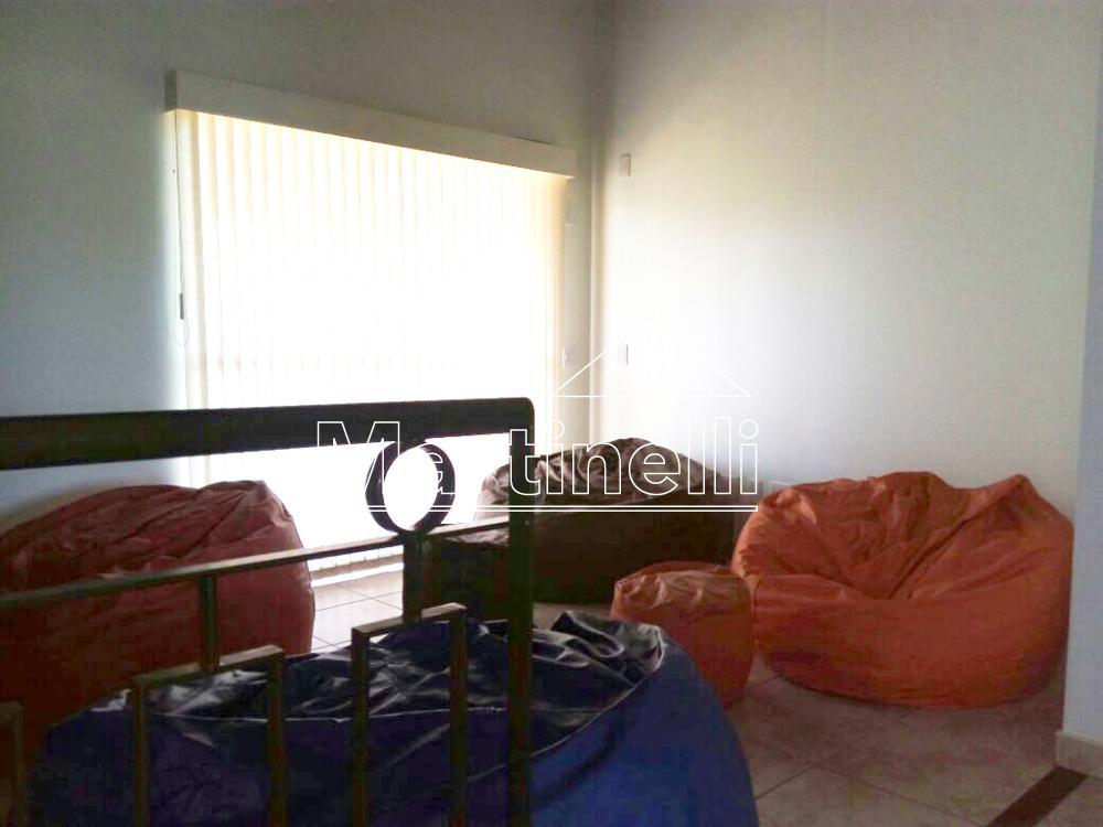 Comprar Casa / Condomínio em Ribeirão Preto apenas R$ 1.250.000,00 - Foto 8