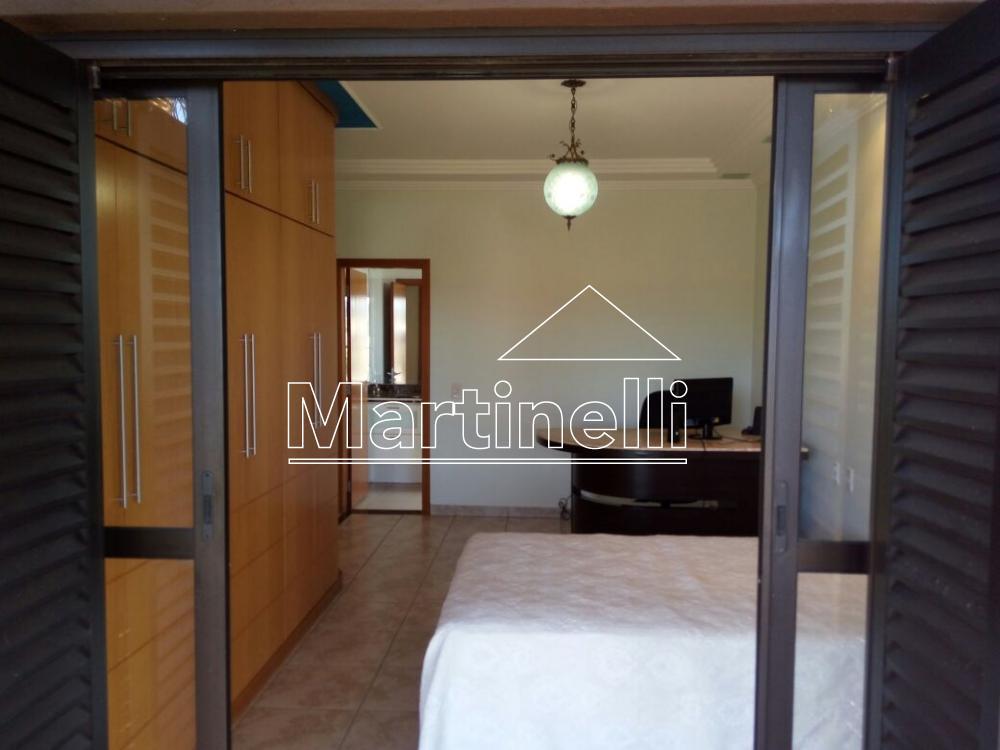 Comprar Casa / Condomínio em Ribeirão Preto apenas R$ 1.250.000,00 - Foto 13