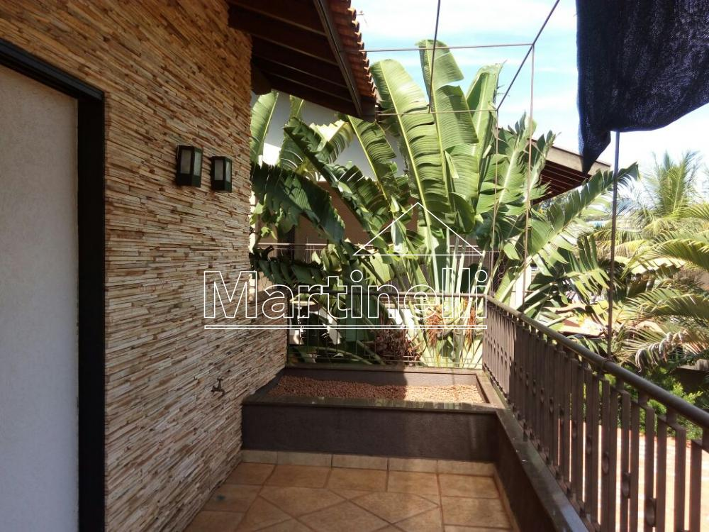 Comprar Casa / Condomínio em Ribeirão Preto apenas R$ 1.250.000,00 - Foto 14