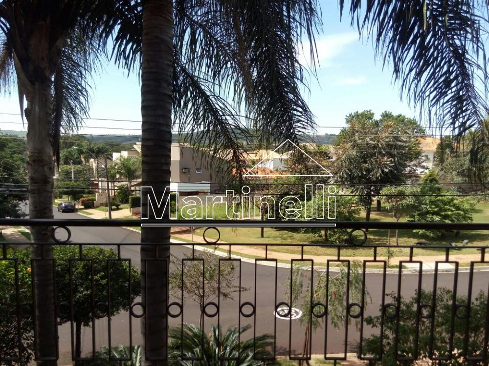 Comprar Casa / Condomínio em Ribeirão Preto apenas R$ 1.250.000,00 - Foto 15
