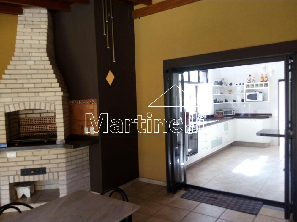 Comprar Casa / Condomínio em Ribeirão Preto apenas R$ 1.250.000,00 - Foto 17