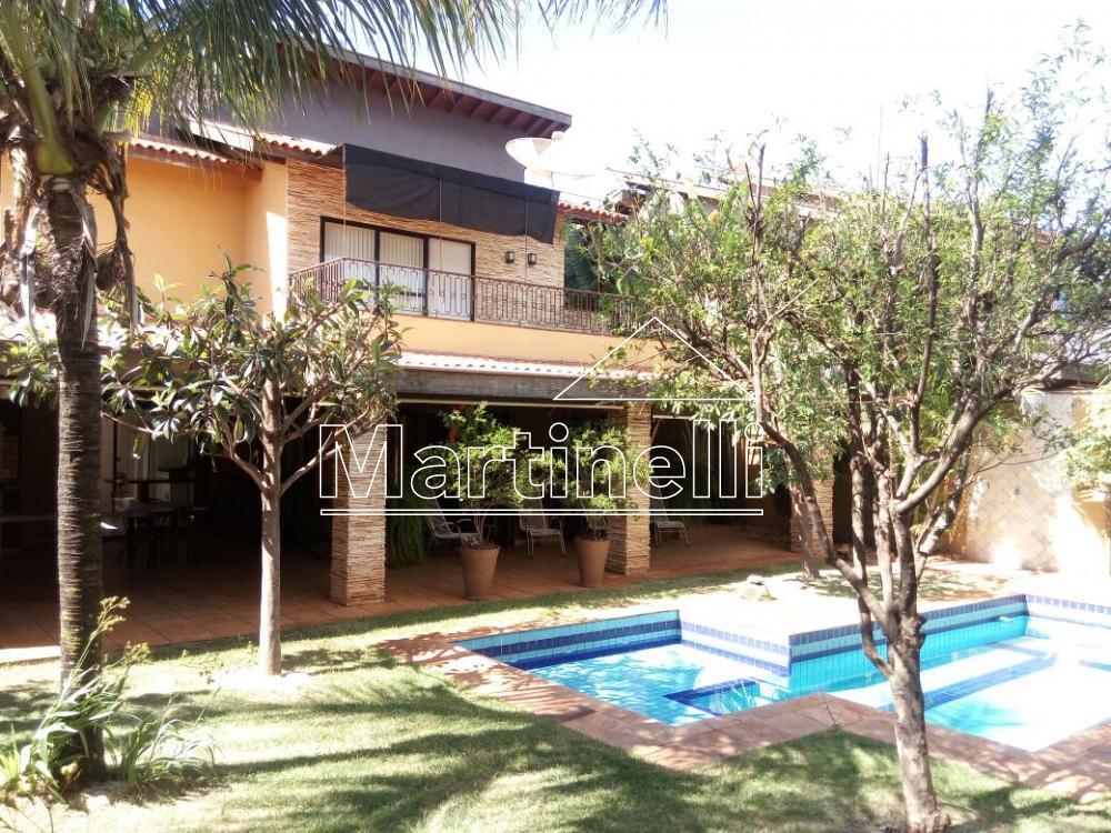 Comprar Casa / Condomínio em Ribeirão Preto apenas R$ 1.250.000,00 - Foto 19