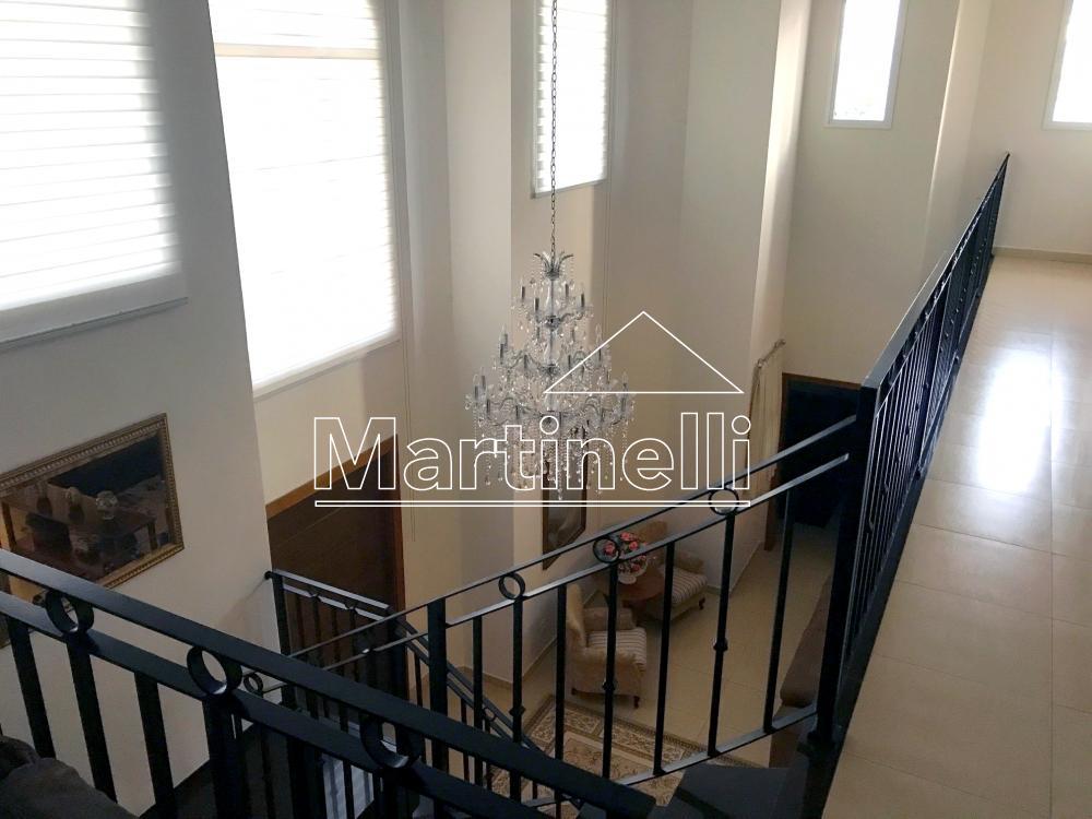 Alugar Casa / Condomínio em Jardinópolis apenas R$ 6.000,00 - Foto 7
