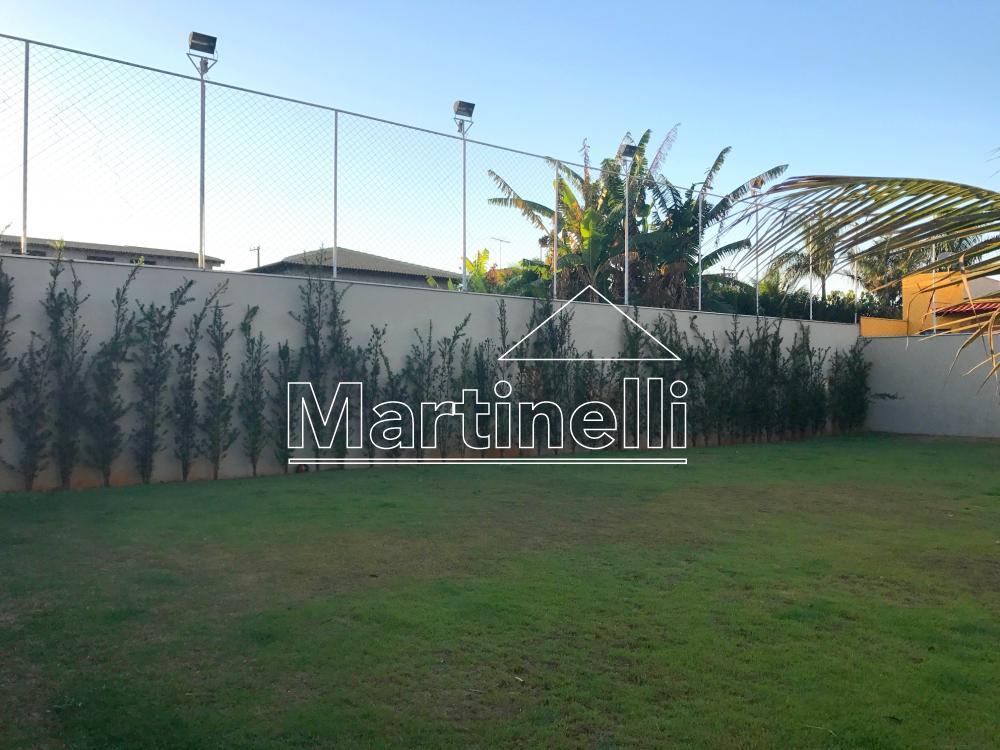 Alugar Casa / Condomínio em Jardinópolis apenas R$ 6.000,00 - Foto 20