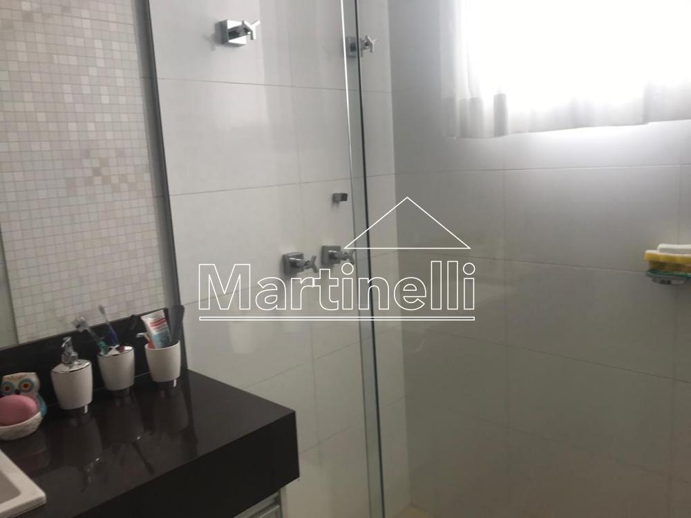 Alugar Casa / Condomínio em Jardinópolis apenas R$ 6.000,00 - Foto 9