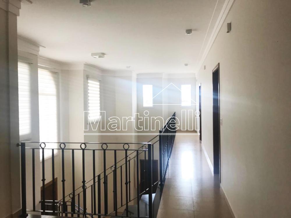 Alugar Casa / Condomínio em Jardinópolis apenas R$ 6.000,00 - Foto 6