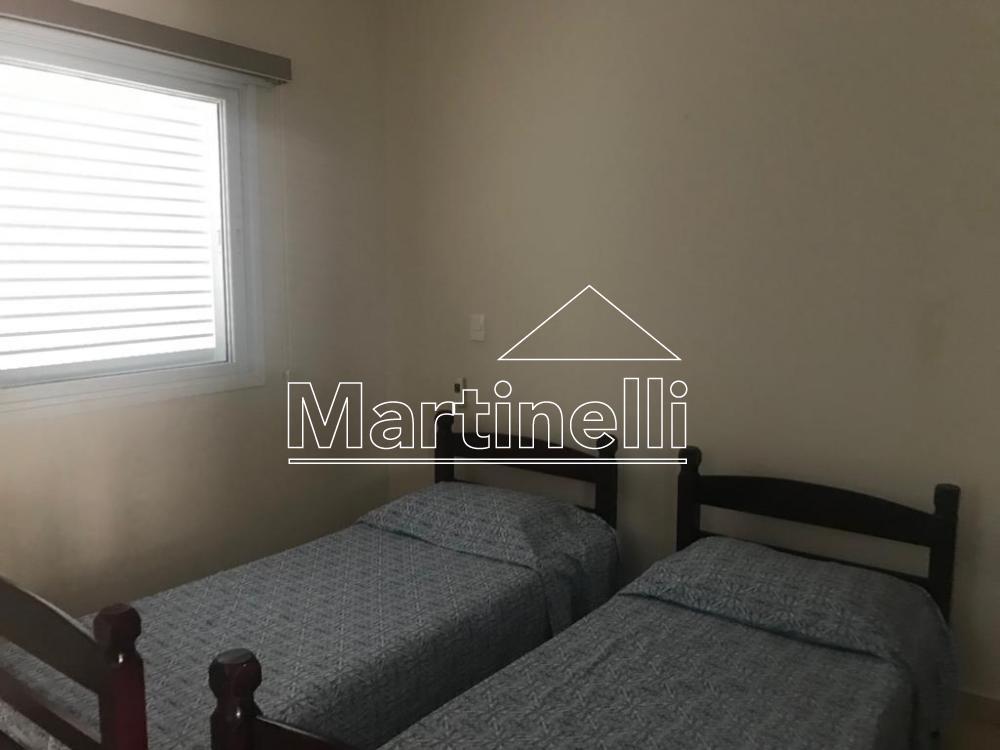 Alugar Casa / Condomínio em Jardinópolis apenas R$ 6.000,00 - Foto 8