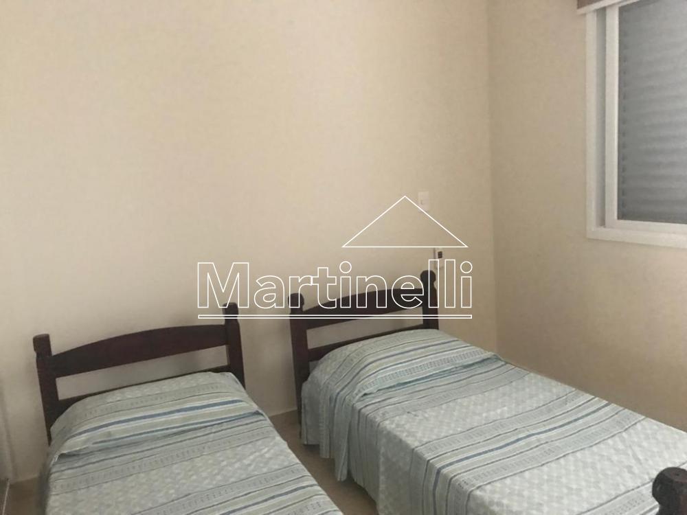 Alugar Casa / Condomínio em Jardinópolis apenas R$ 6.000,00 - Foto 10