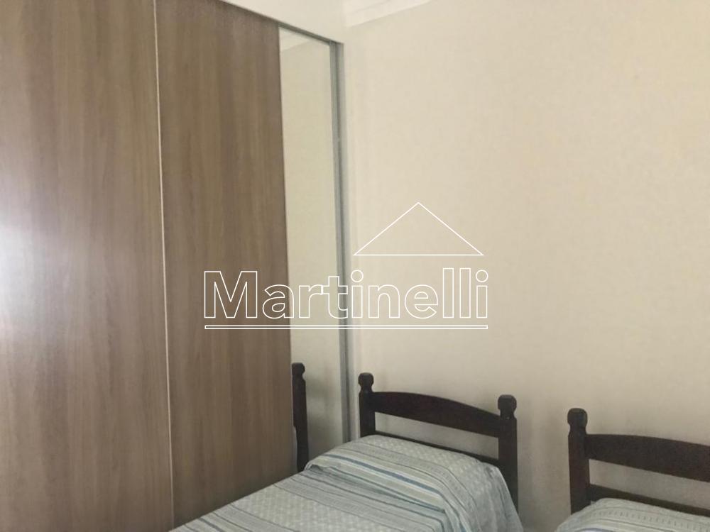 Alugar Casa / Condomínio em Jardinópolis apenas R$ 6.000,00 - Foto 11