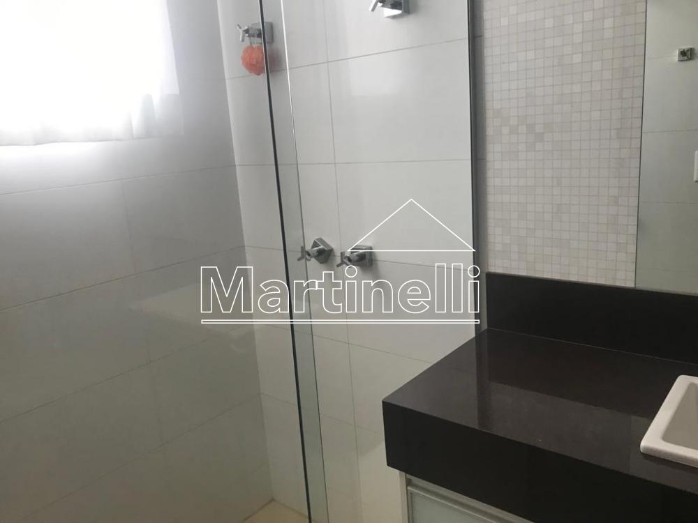 Alugar Casa / Condomínio em Jardinópolis apenas R$ 6.000,00 - Foto 12
