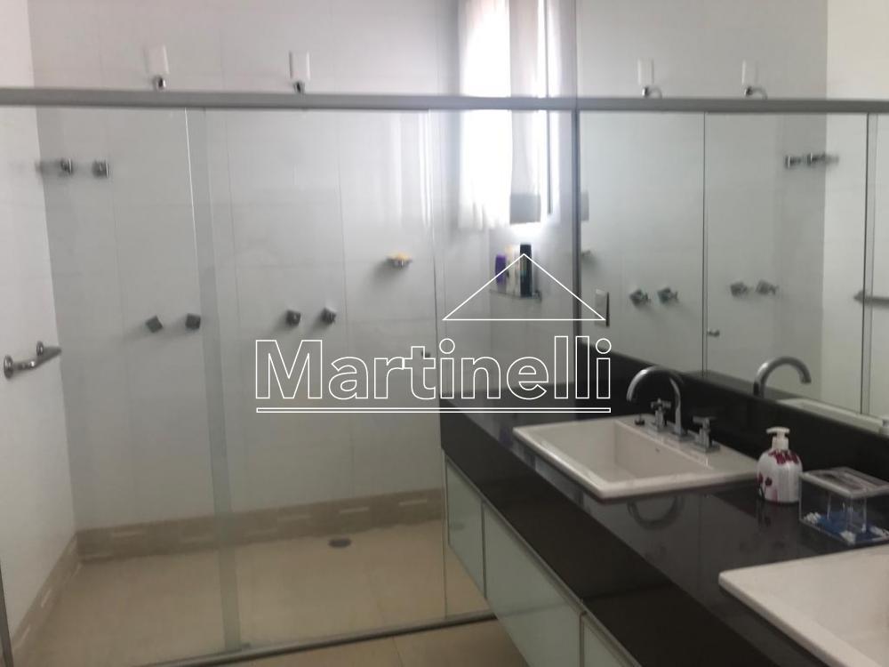 Alugar Casa / Condomínio em Jardinópolis apenas R$ 6.000,00 - Foto 13