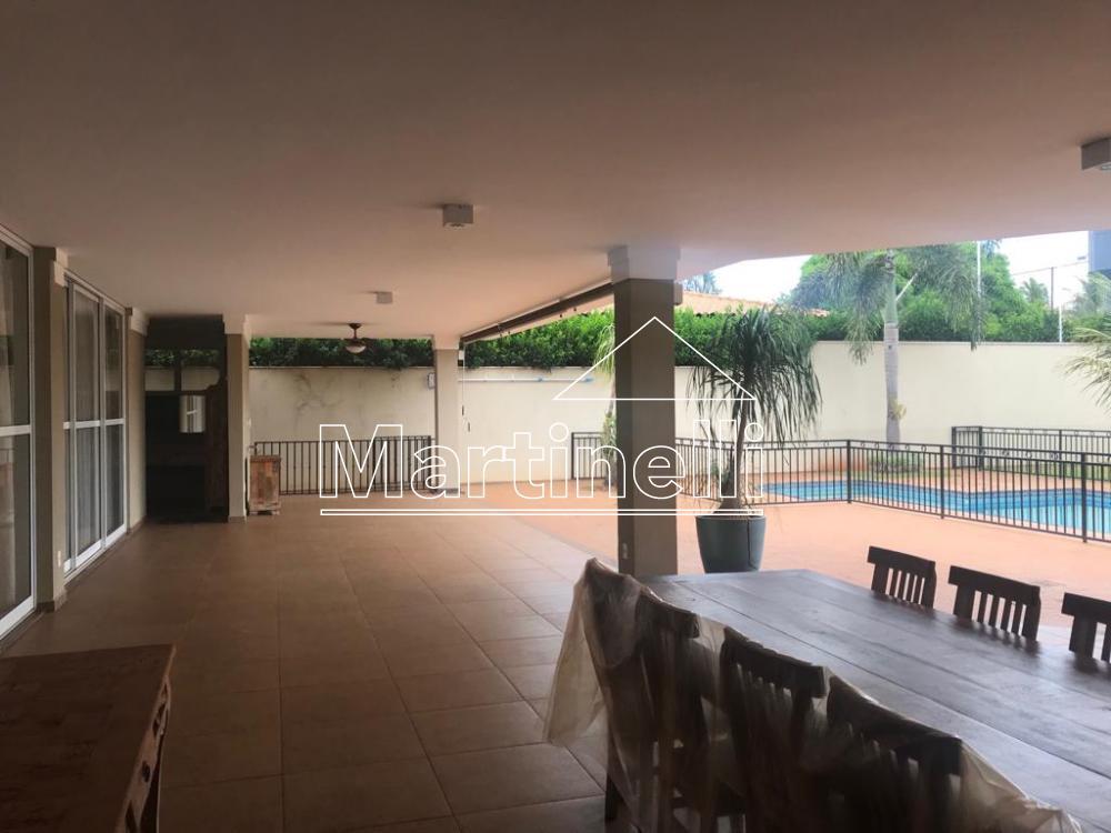 Alugar Casa / Condomínio em Jardinópolis apenas R$ 6.000,00 - Foto 14