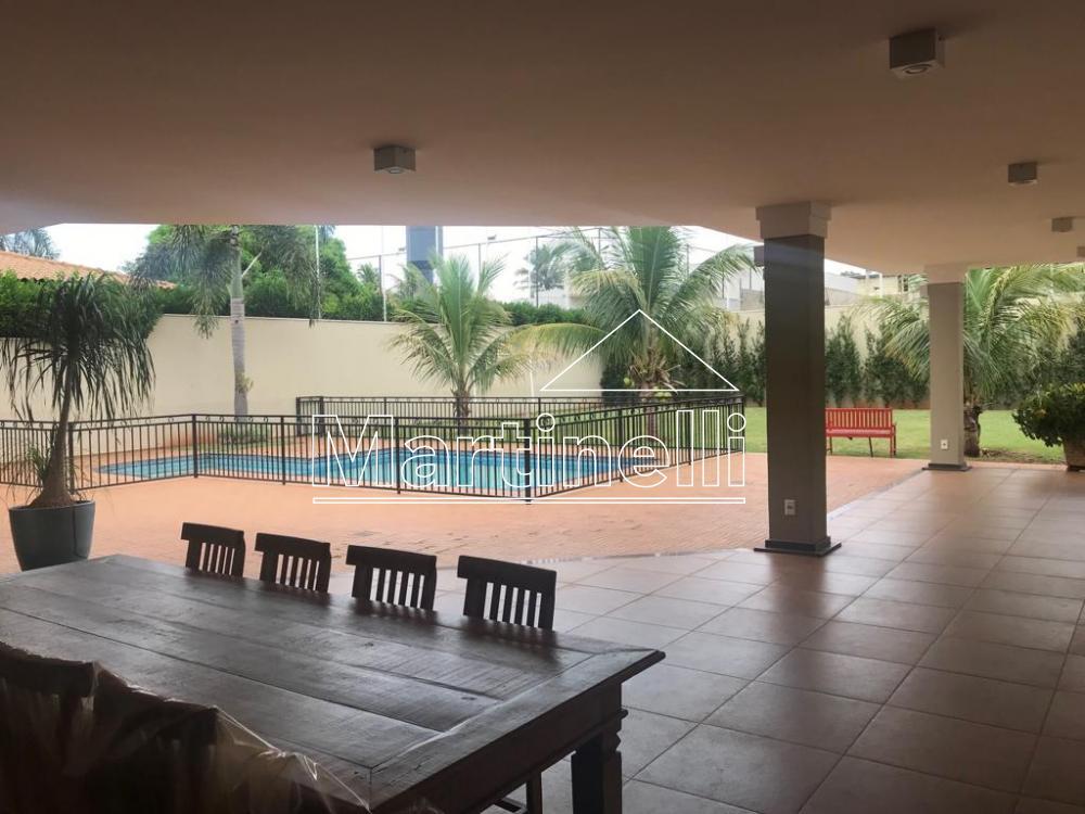 Alugar Casa / Condomínio em Jardinópolis apenas R$ 6.000,00 - Foto 15