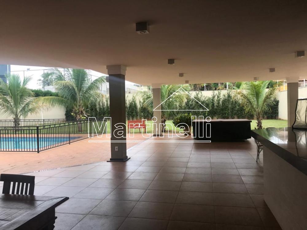Alugar Casa / Condomínio em Jardinópolis apenas R$ 6.000,00 - Foto 16