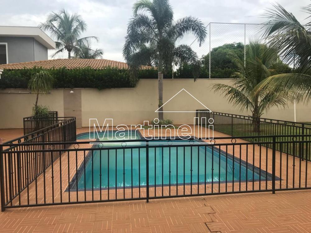 Alugar Casa / Condomínio em Jardinópolis apenas R$ 6.000,00 - Foto 22