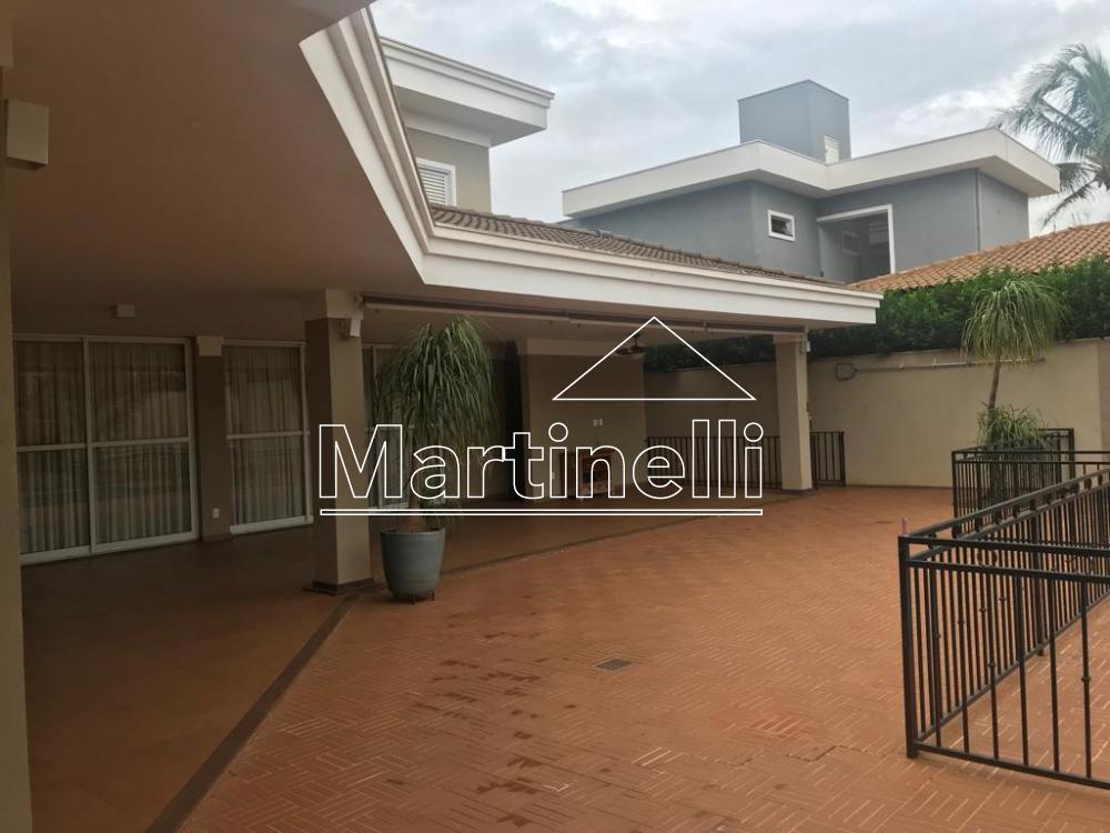 Alugar Casa / Condomínio em Jardinópolis apenas R$ 6.000,00 - Foto 19