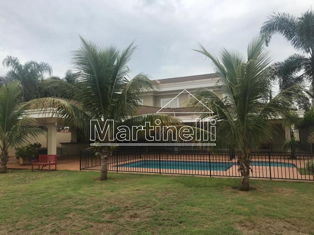 Alugar Casa / Condomínio em Jardinópolis apenas R$ 6.000,00 - Foto 21