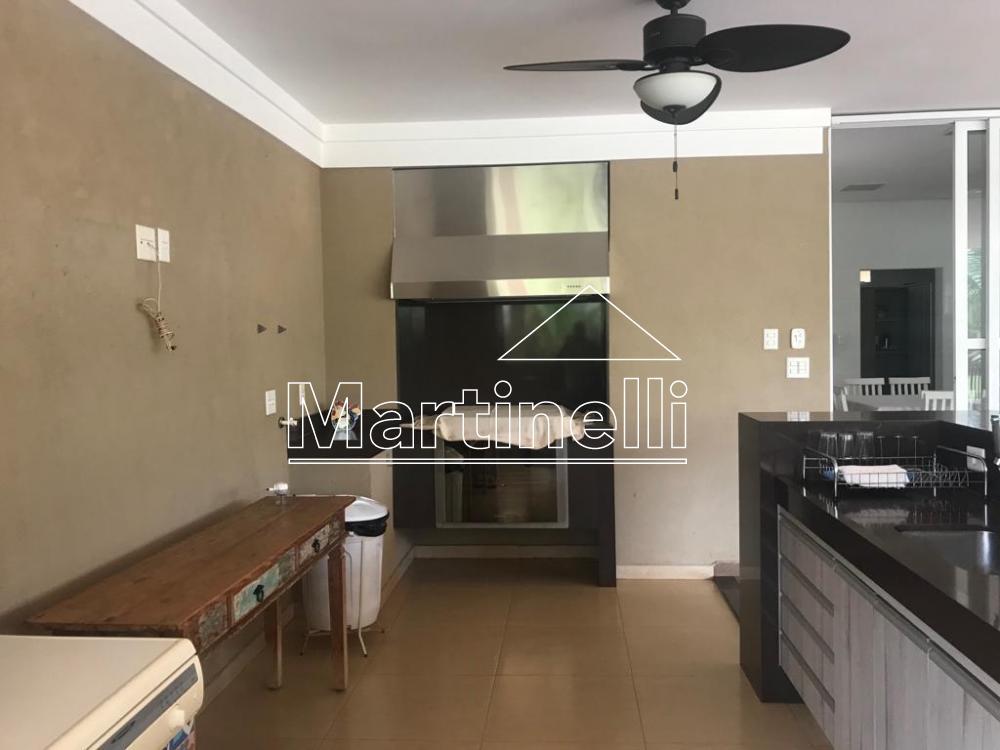 Alugar Casa / Condomínio em Jardinópolis apenas R$ 6.000,00 - Foto 18