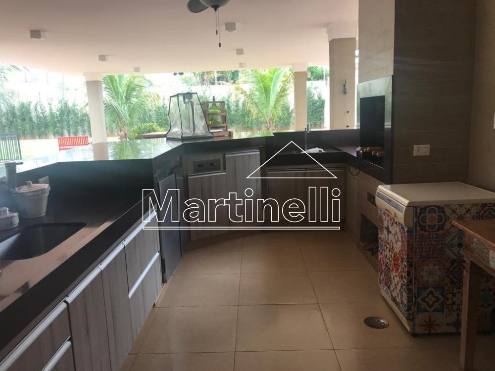 Alugar Casa / Condomínio em Jardinópolis apenas R$ 6.000,00 - Foto 17