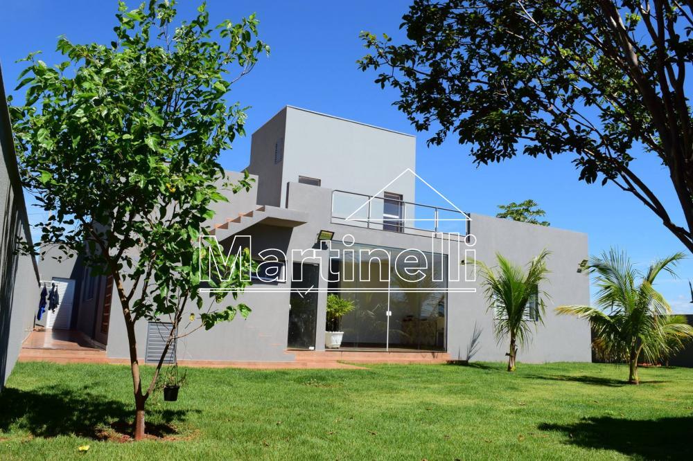 Comprar Casa / Condomínio em Cravinhos apenas R$ 890.000,00 - Foto 20