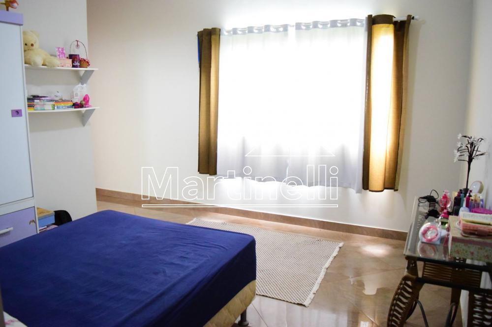 Comprar Casa / Condomínio em Cravinhos apenas R$ 890.000,00 - Foto 16
