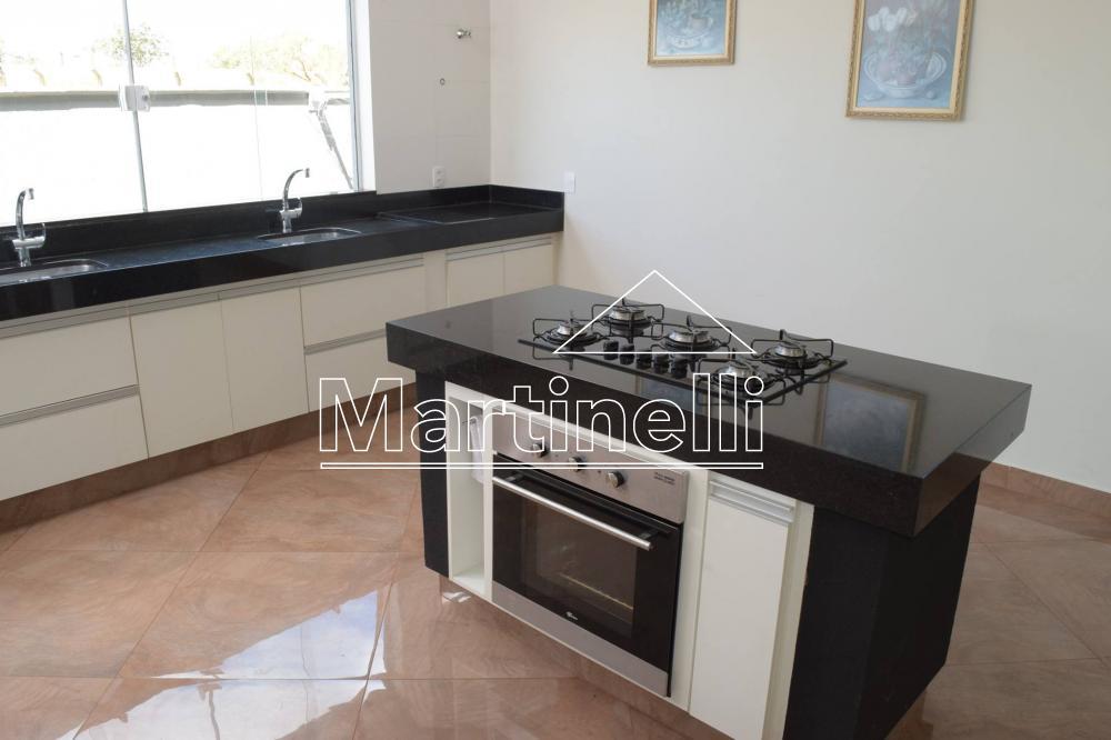 Comprar Casa / Condomínio em Cravinhos apenas R$ 890.000,00 - Foto 2