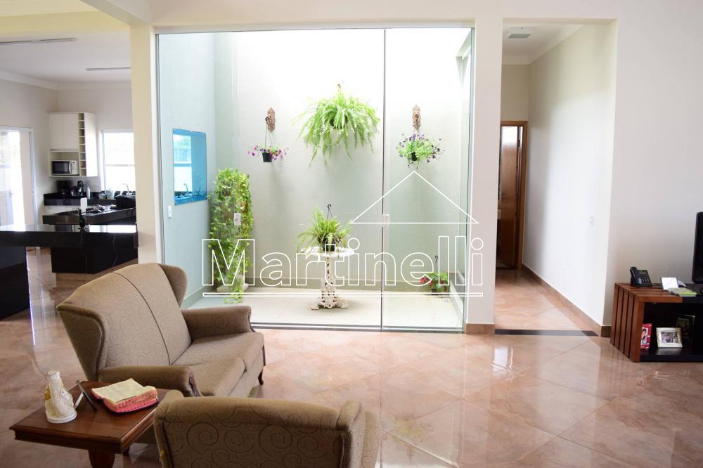 Comprar Casa / Condomínio em Cravinhos apenas R$ 890.000,00 - Foto 3