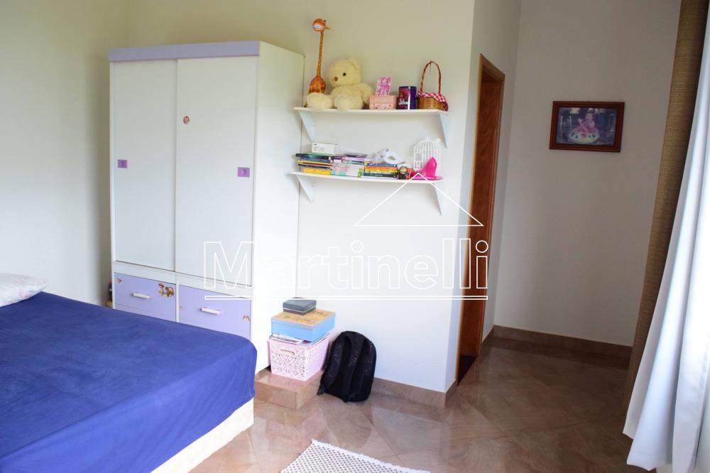 Comprar Casa / Condomínio em Cravinhos apenas R$ 890.000,00 - Foto 12
