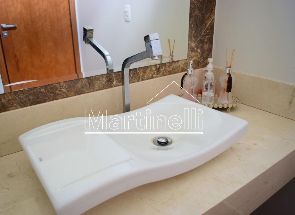 Comprar Casa / Condomínio em Cravinhos apenas R$ 890.000,00 - Foto 15