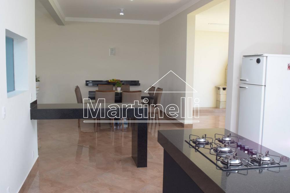 Comprar Casa / Condomínio em Cravinhos apenas R$ 890.000,00 - Foto 4