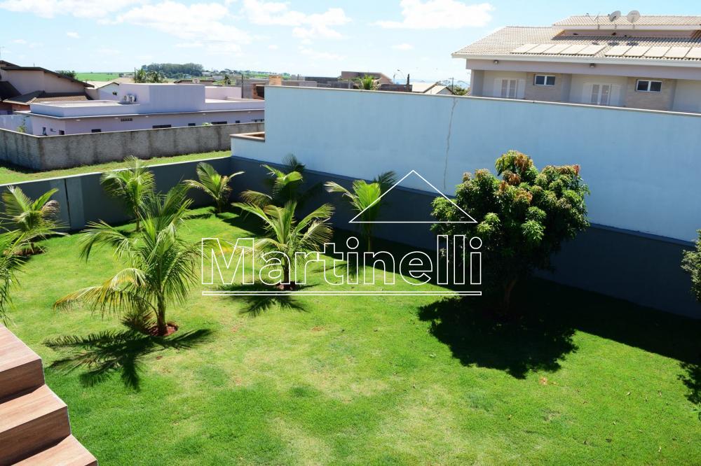 Comprar Casa / Condomínio em Cravinhos apenas R$ 890.000,00 - Foto 1