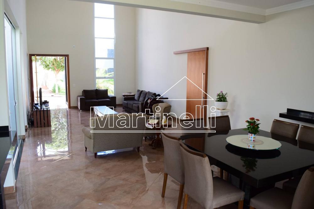 Comprar Casa / Condomínio em Cravinhos apenas R$ 890.000,00 - Foto 7