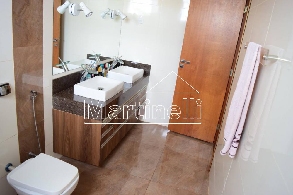Comprar Casa / Condomínio em Cravinhos apenas R$ 890.000,00 - Foto 13