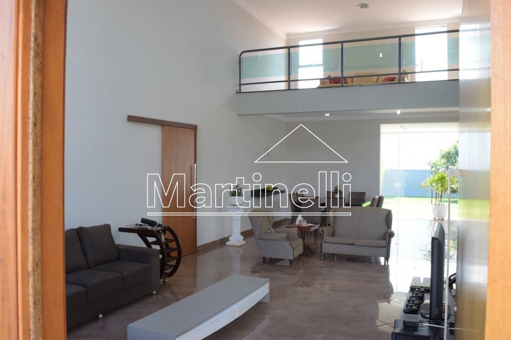 Comprar Casa / Condomínio em Cravinhos apenas R$ 890.000,00 - Foto 9