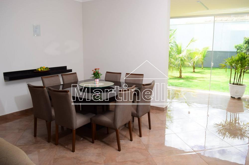 Comprar Casa / Condomínio em Cravinhos apenas R$ 890.000,00 - Foto 8