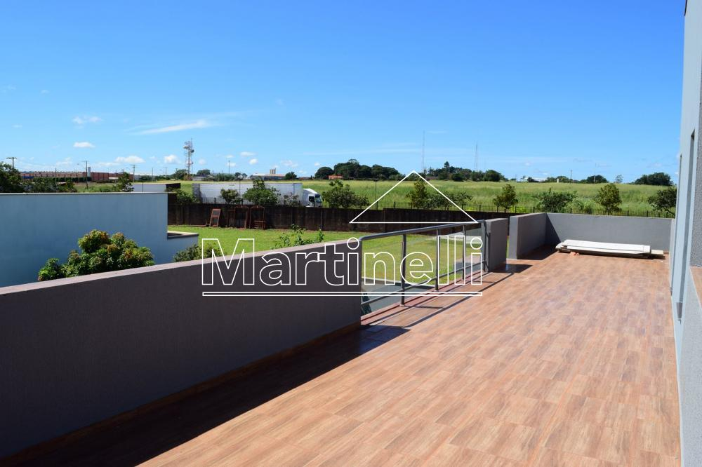 Comprar Casa / Condomínio em Cravinhos apenas R$ 890.000,00 - Foto 10