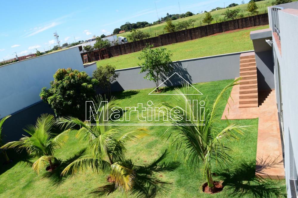 Comprar Casa / Condomínio em Cravinhos apenas R$ 890.000,00 - Foto 19